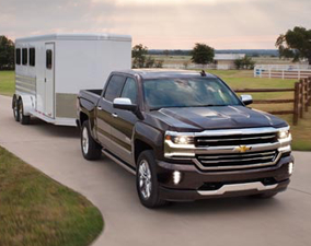 Charming 2016 Chevrolet Silverado 1500 Now Available At Mission Chevrolet