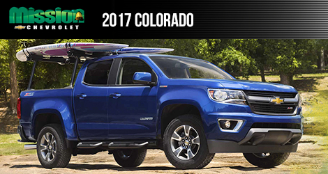 Chevy El Paso >> New 2017 Chevrolet Model Details New Feature Information Mission