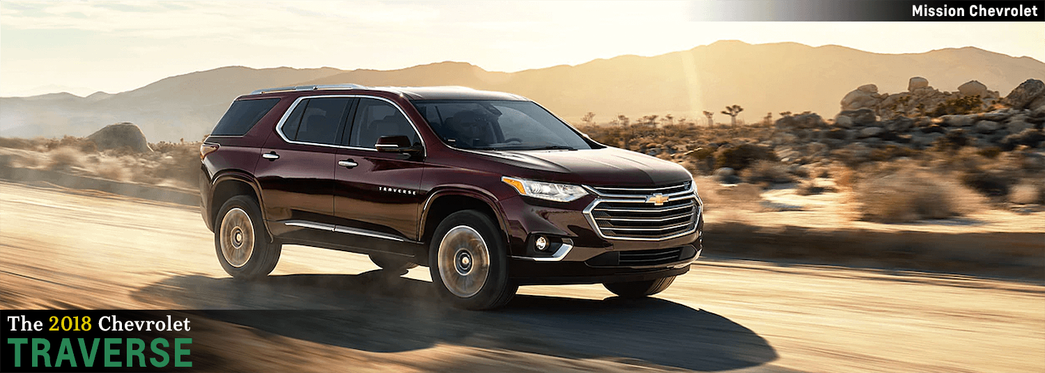 Chevrolet El Paso >> Mission Chevrolet Is A El Paso Chevrolet Dealer And A New