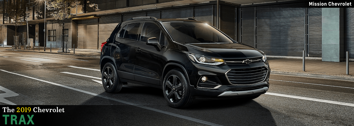 discover the new 2019 chevy trax for sale in el paso texas 2019 chevy trax for sale in el paso texas