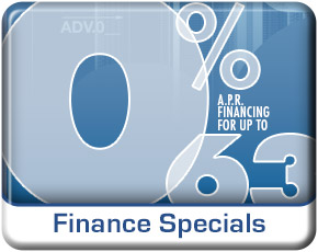 Salt Lake City Subaru Finance Specials