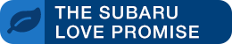Learn more about how we're helping keep the Subaru Love Promise at Nate Wade Subaru in Salt Lake City, UT