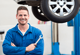 Service Technicians Employment Position now available at Nate Wade Subaru serving Salt Lake City, UT
