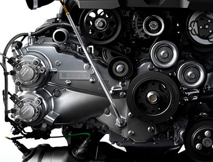 Subaru Aftermarket Parts >> Learn The Difference Between Oem Parts And Aftermarket Parts