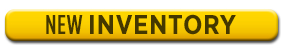 View New Subaru vehicle inventory