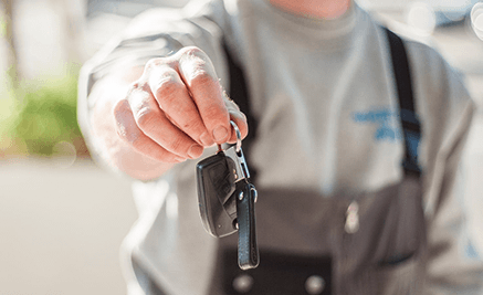 Learn how a manufacturer repurchase works for you at Nate Wade Subaru