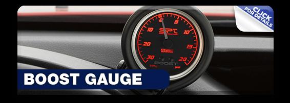 Wrx Performance Parts >> Salt Lake City Ut Subaru Performance Parts Information Pages