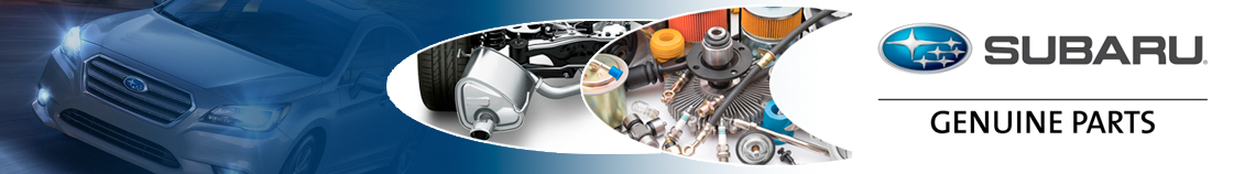 Insist on genuine Subaru parts and genuine Subaru and STI performance parts in Salt lake City, UT