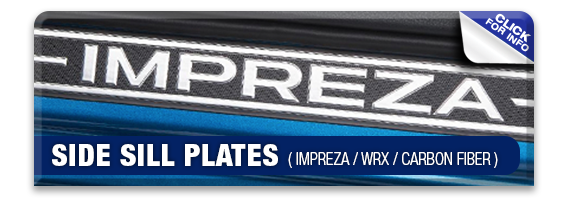 Click to research our side sill plates information at Nate Wade Subaru in Salt Lake City, UT