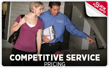 Browse our competitive pricing service information at Nate Wade Subaru in Salt Lake City, UT
