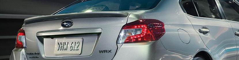 Schedule Your Brake Bulb Replacement Service At Nate Wade Subaru In Salt  Lake City, UT