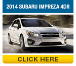 Click to Compare the 2015 Impreza and 2014 Impreza Models