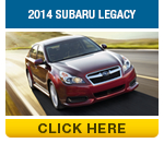 Click to Compare the 2015 Legacy and 2014 Legacy Models
