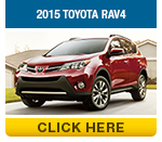 Click to Compare the 2015 Forester and Toyota RAV4 Models