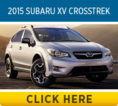 Compare The 2015 Crosstrek and 2016 Crosstrek Models in Salt Lake City, UT