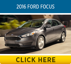 Click to compare the 2016  Subaru Impreza 4-Door & Ford Focus models in Salt Lake City, UT