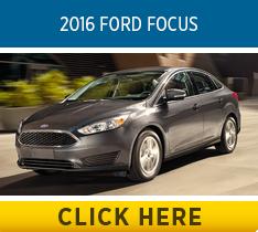 Click to compare the 2016 Subaru Impreza 4-Door & Ford Focus models in Salt Lake City, UT