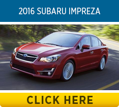 Click to compare the 2016 Subaru Impreza 4-Door & Legacy models in Salt Lake City, UT