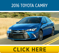 Click to Compare The 2016 Subaru Legacy and 2016 Toyota Camry Models in Salt Lake City, UT
