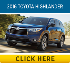 Click to Compare The 2016  Subaru Outback and 2016 Toyota Highlander Models in Salt Lake City, UT