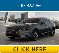 Click to compare the 2017 Subaru Legacy & 2017 Mazda6 models in Salt Lake City, UT