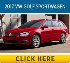 Click to compare the 2017 Subaru Outback & 2017 Volkswagen Golf Sportwagen models in Salt Lake City, UT