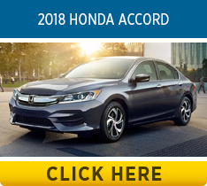 Click to compare the 2018 Subaru Legacy and Honda Accord models at Nate Wade Subaru in Salt Lake City, UT