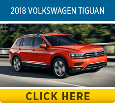 Click to compare the 2018 Subaru Forester and Volkswagen Tiguan models at Nate Wade Subaru in Salt Lake City, UT
