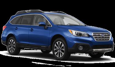 Subaru Outback Vs Forester >> 2016 Subaru Forester Vs 2016 Subaru Outback Model Comparison Salt