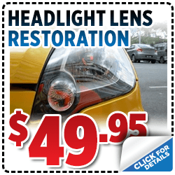 Click and save with this special Subaru service offer on a headlight lens restore service in Salt Lake City, UT
