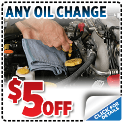 Click here to learn more about this Salt Lake City, UT Subaru oil change service discount special offer
