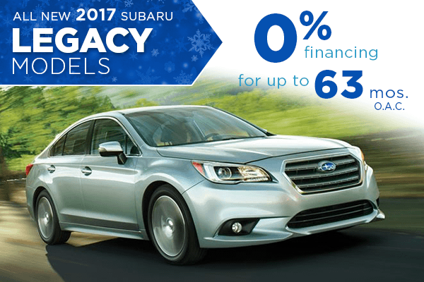 Low finance car offers best cars modified dur a flex for Subaru motors finance address