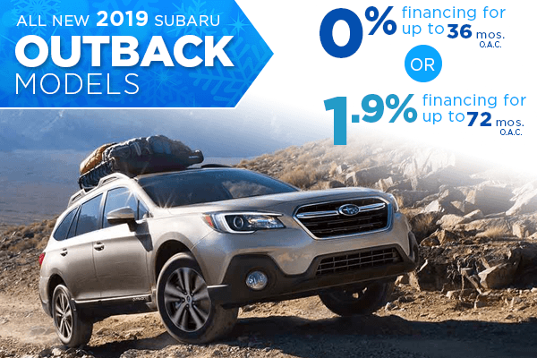 Auto Finance Specials -New & Used Car Financing in Ogden