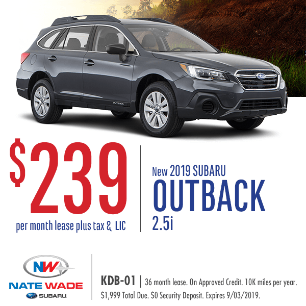 Lease A Subaru >> New Subaru Car Suv Specials Salt Lake City Ut Forester