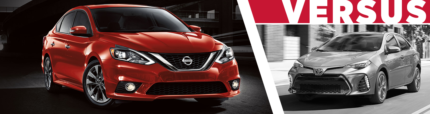 Used Car Dealers In Frederick Md >> Nissan Maryland Dealers   Upcomingcarshq.com