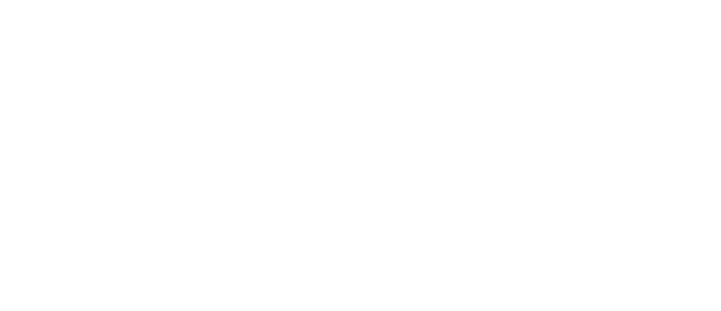 Used Car Value with New Car Privileges? No Worries!