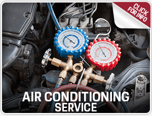 Browse our air conditioning service information at Porsche Chandler