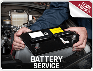 Browse our battery service information at Porsche Chandler