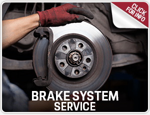 Browse our brake system service information at Porsche Chandler