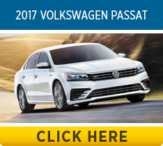 Click to Compare The 2017 Subaru Legacy & 2017 Volkswagen Passat Models