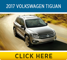Click to Compare The 2017 Subaru Forester & 2017 Volkswagen Tiguan Models