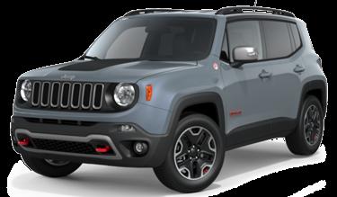 Jeep Renegade Models >> 2016 Subaru Crosstrek Vs 2016 Jeep Renegade Model Comparison