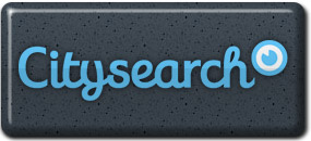 Write us a Tip on CitySearch!