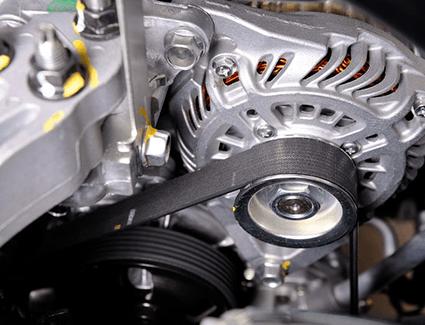 subaru timing belt change   shingle springs vehicle questions subaru 2 0 boxer engine diagram #13