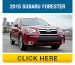 Click to Compare The 2015 Forester and 2016 Forester Models