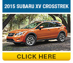 Click to Compare The 2016 Subaru Crosstrek and 2015 XV Crosstrek Models