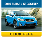 Click to Compare The 2016 Crosstrek and Impreza 5-Door Models