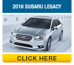 Click to Compare 2016 Subaru Outback and Subaru Legacy Models