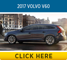 Click to view our 2017 Subaru Outback & Volvo V60 model comparison serving Sacramento, CA