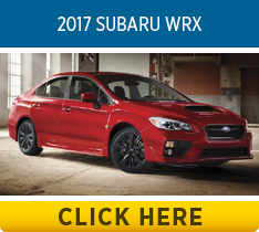 Click to view our 2017 Subaru WRX & WRX STi model comparison serving Sacramento, CA